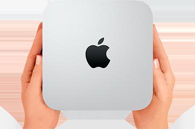 apple ремонт самара